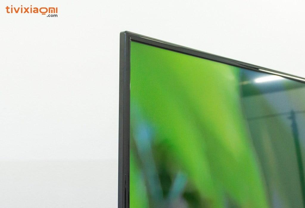 smart tivi xiaomi 4a 60 inch mau 2020 600a96bd35972