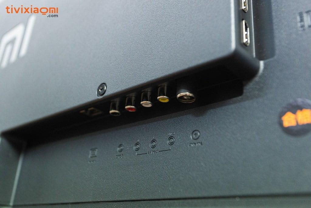 smart tivi xiaomi 4a 60 inch mau 2020 600a96c17772b