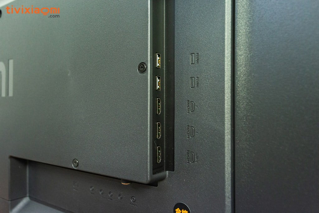 smart tivi xiaomi 4a 60 inch mau 2020 600a96c31dce6