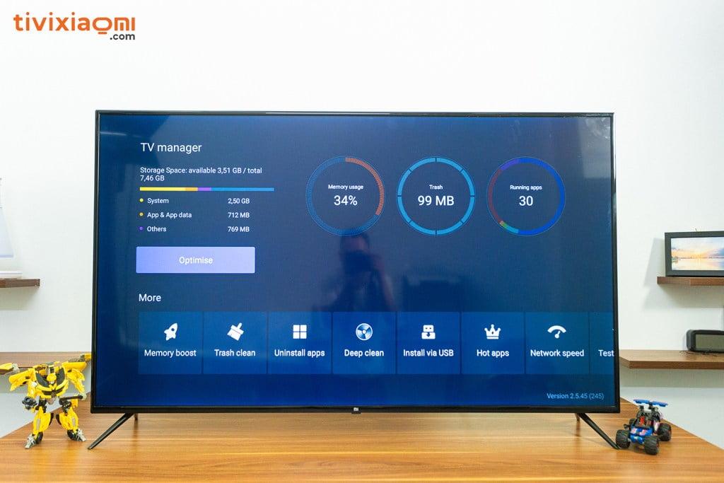 smart tivi xiaomi 4a 60 inch mau 2020 600a96c9489be