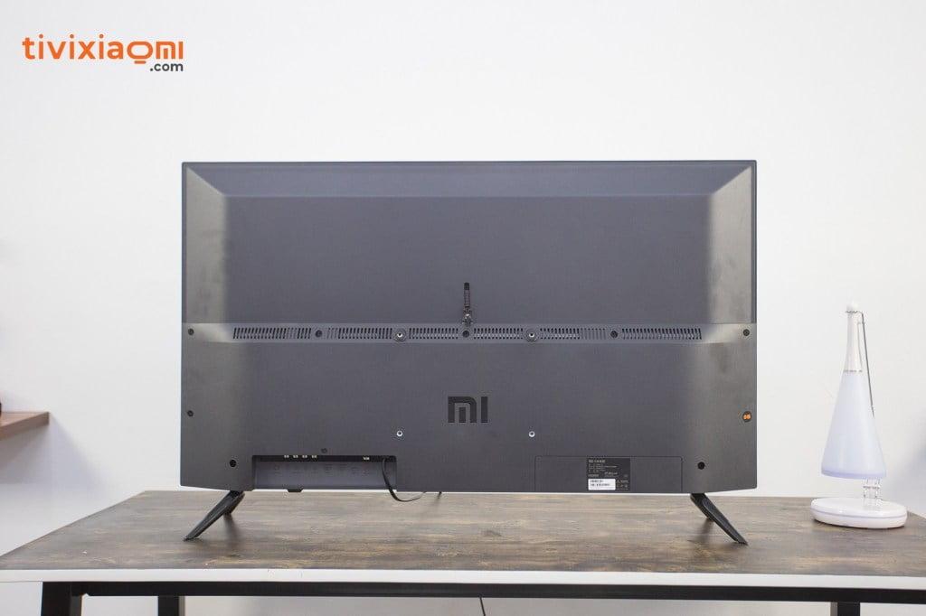 smart tivi xiaomi 4c 40 inch fhd mau 2019 600a9829e038e