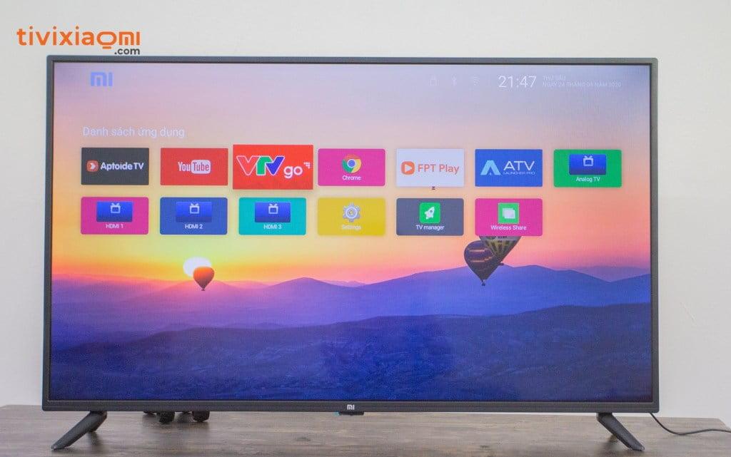 smart tivi xiaomi 4c 40 inch fhd mau 2019 600a982dce4fa