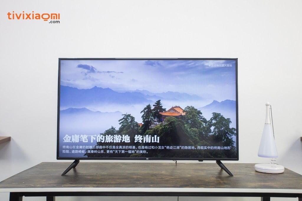 smart tivi xiaomi 4c 40 inch fhd mau 2019 600a982fc588e