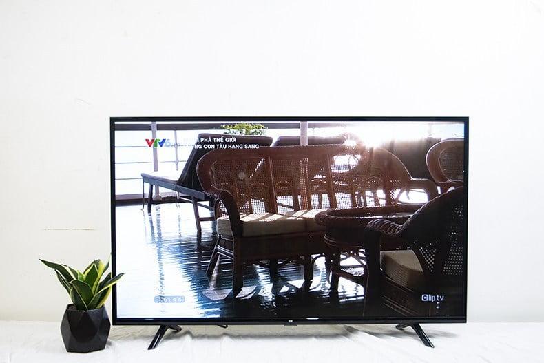 smart tivi xiaomi 4c 43 inch mau 2019 600a97a1571f9