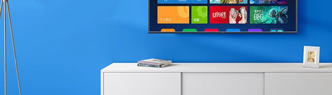 smart tivi xiaomi 4c 65 inch mau 2019 600a906488304