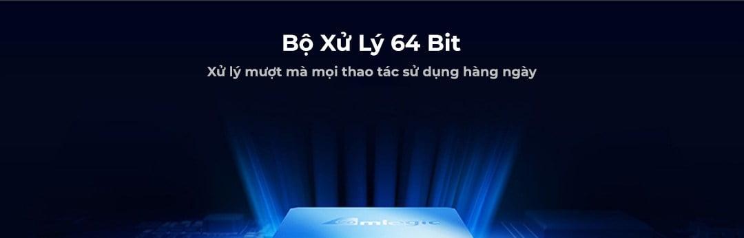 smart tivi xiaomi 4c 65 inch mau 2019 600a9065522a0
