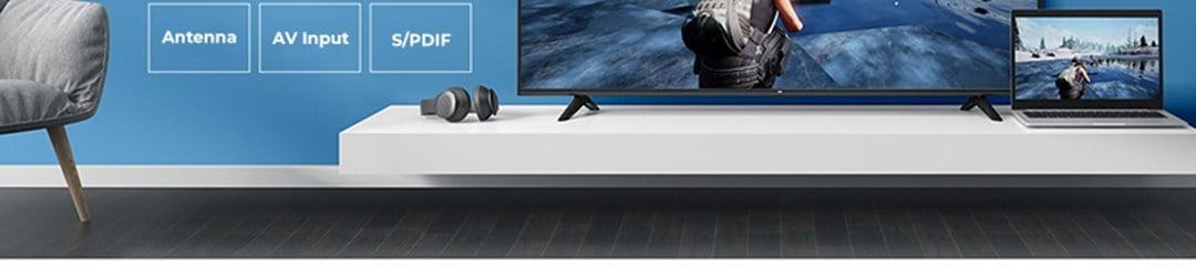 smart tivi xiaomi 4c 65 inch mau 2019 600a906b91049