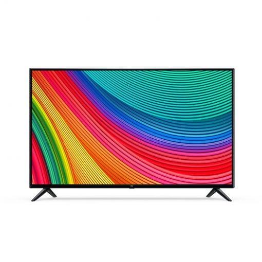 smart tivi xiaomi 4s 32 inch mau 2019 600a980f1138b