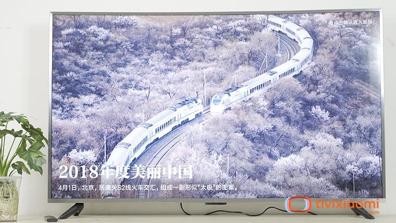 smart tivi xiaomi 4s 55 inch man hinh cong mau 2019 600a901d9aa8c