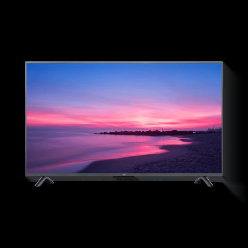 smart tivi xiaomi 4s 55 inch mau 2019 600a978995824