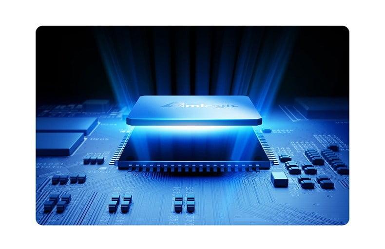 smart tivi xiaomi 4s 58 inch 4k uhd mau 2019 600a988863681