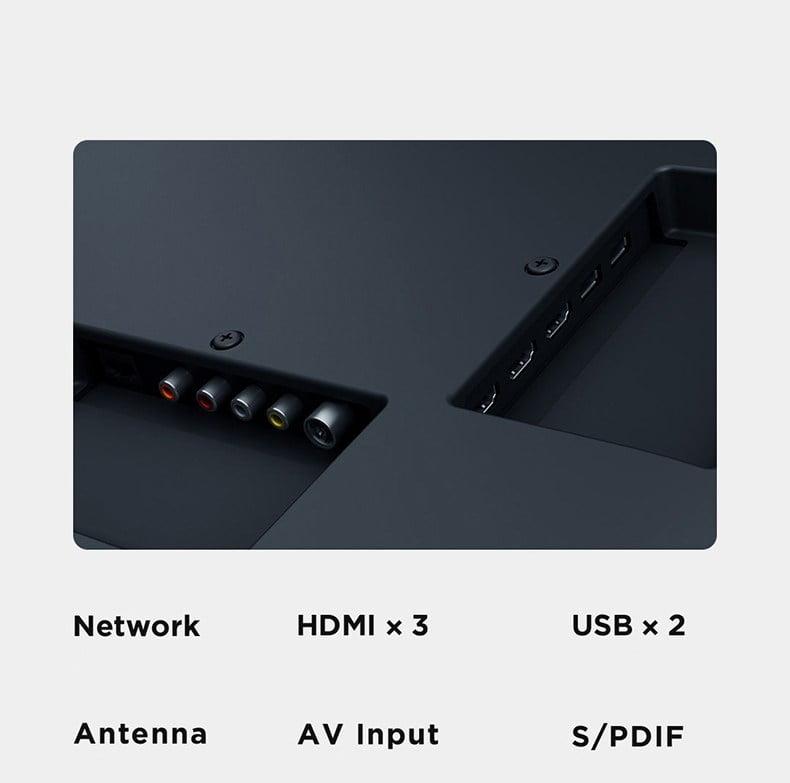 smart tivi xiaomi 4s 58 inch 4k uhd mau 2019 600a988a2739d