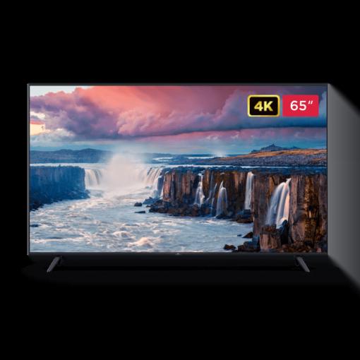 smart tivi xiaomi 4x 65 inch mau 2019 600a9868ab39b