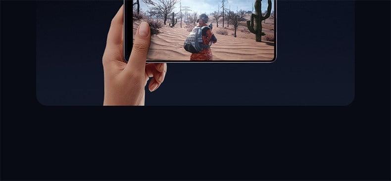 smart tivi xiaomi 4x 65 inch mau 2019 600a9878a80c0