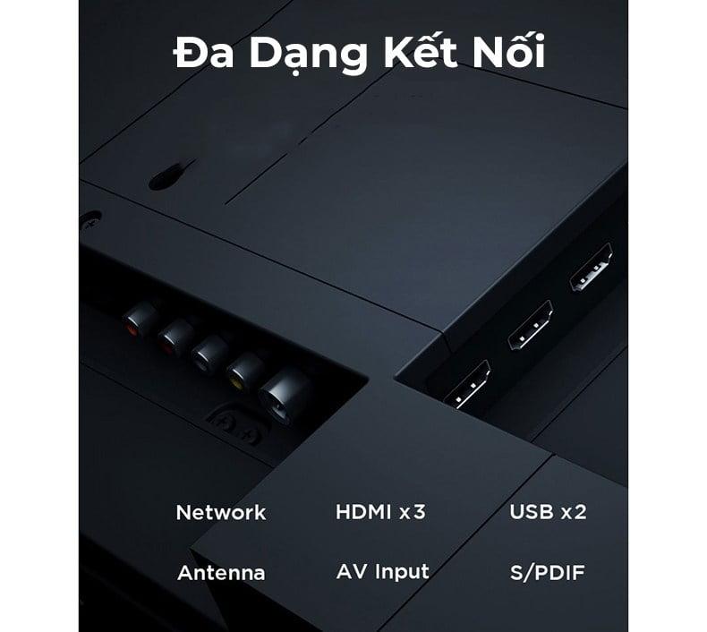 smart tivi xiaomi 4x 65 inch mau 2019 600a987952af9