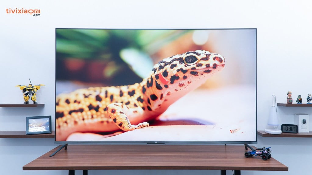 smart tivi xiaomi 5 75 inch mi tv 5 75e280b3 600a998812583