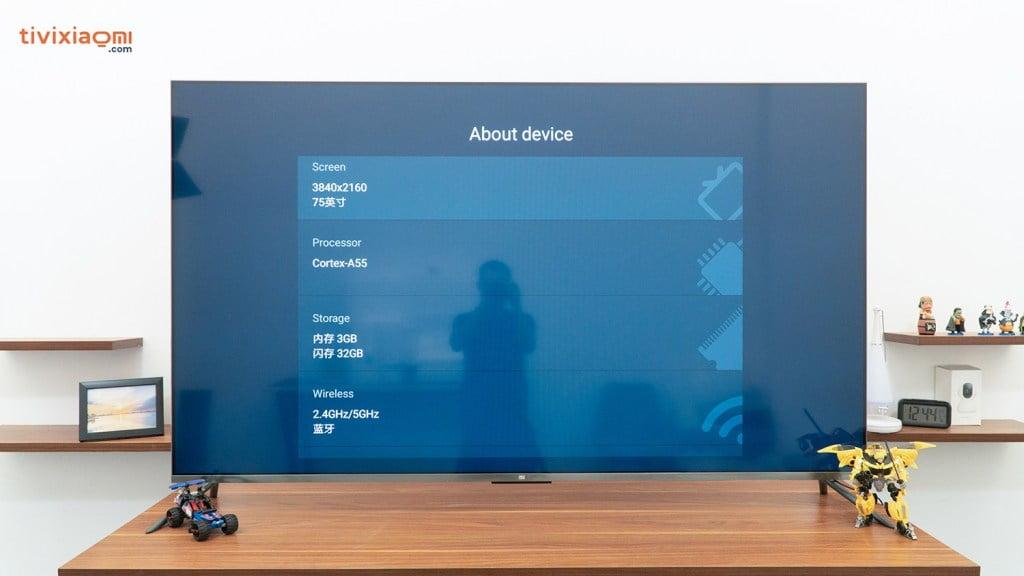 smart tivi xiaomi 5 75 inch mi tv 5 75e280b3 600a99903f9e2