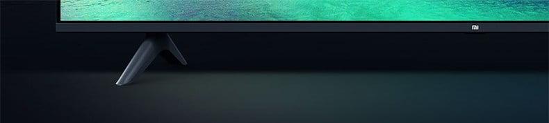 smart tivi xiaomi man hinh tran vien 4k uhd 65 inch e65a 600a96db01814
