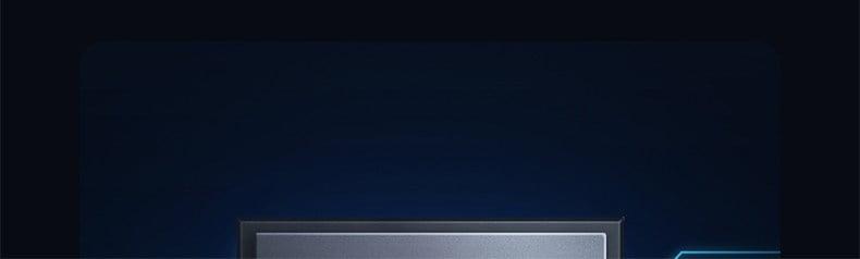 smart tivi xiaomi man hinh tran vien 4k uhd 65 inch e65a 600a96e047450