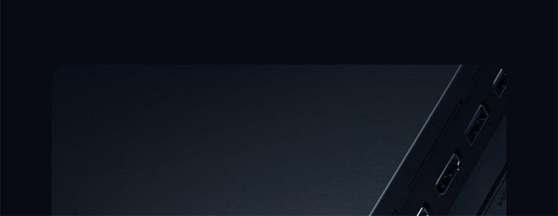 smart tivi xiaomi man hinh tran vien 4k uhd 65 inch e65a 600a96e299cdf
