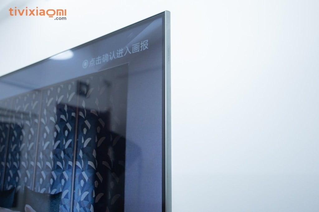 smart tivi xiaomi man hinh tran vien 65 inch pro e65s 600a8ffd10039