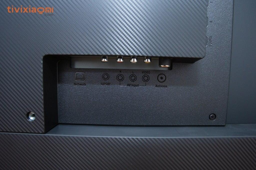 smart tivi xiaomi man hinh tran vien 65 inch pro e65s 600a90011ba28