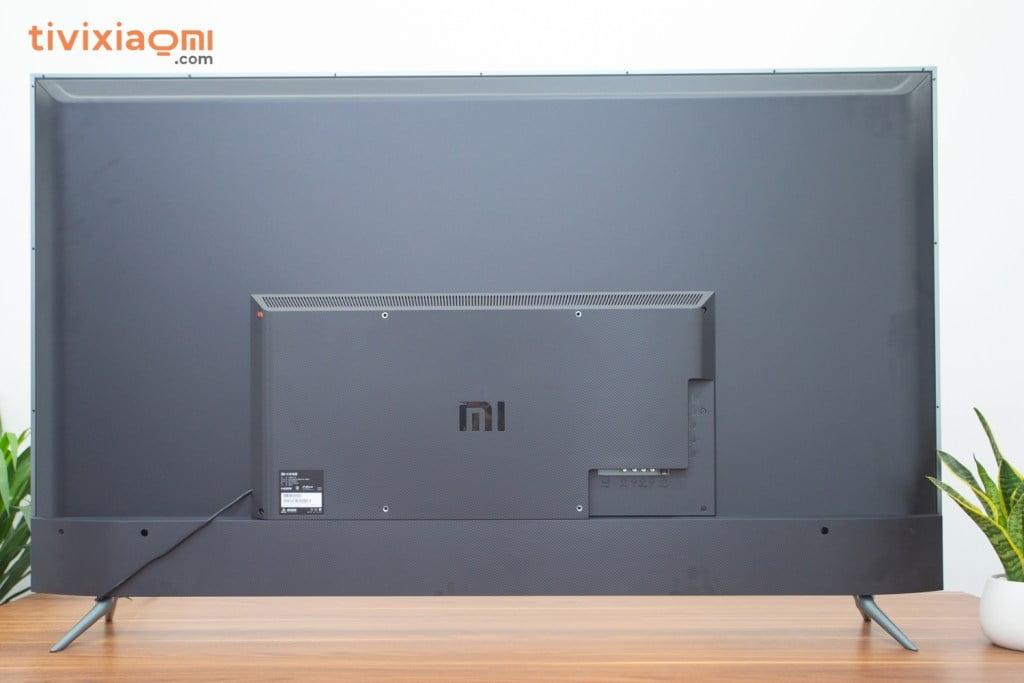 smart tivi xiaomi man hinh tran vien 65 inch pro e65s 600a9003d4ba1
