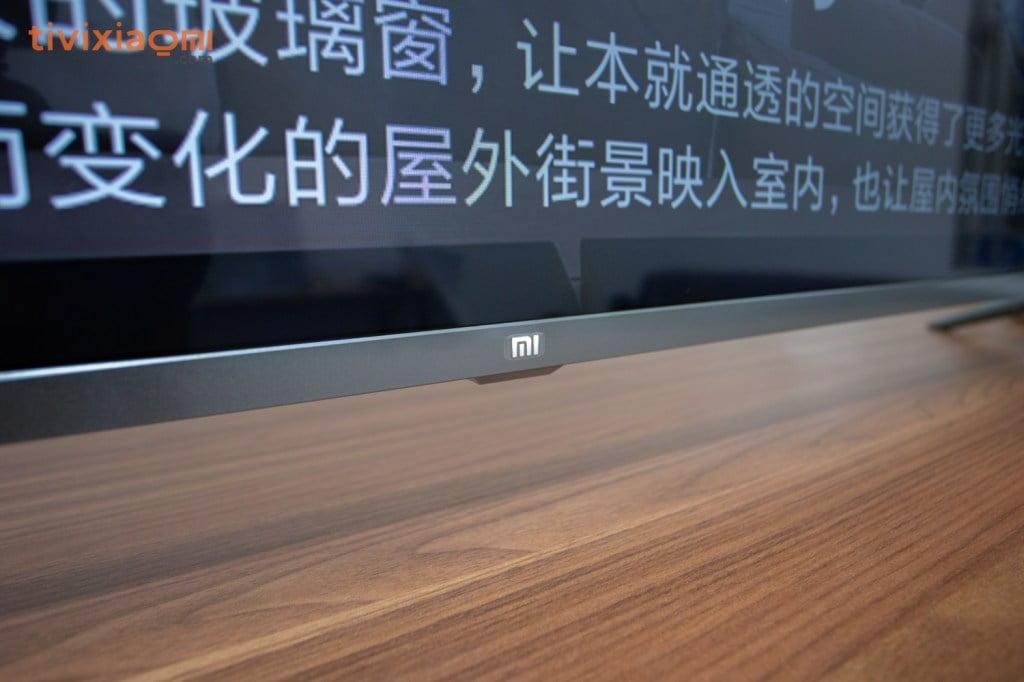 smart tivi xiaomi man hinh tran vien 65 inch pro e65s 600a900b74cf4