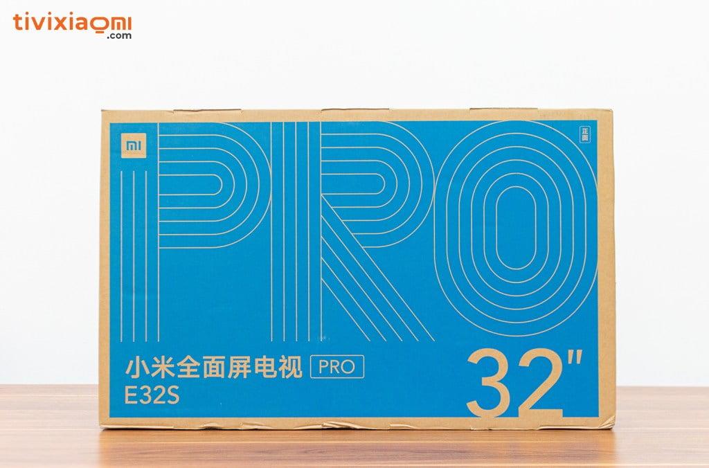 smart tivi xiaomi man hinh tran vien e32s pro mau 2020 600a97b5739b7