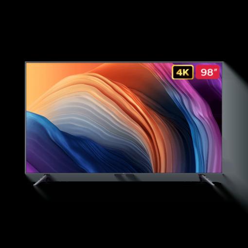 smart tivi xiaomi redmi max 98 inch mau 2020 redmi tv max 98e280b3 600a97dd4ce3f