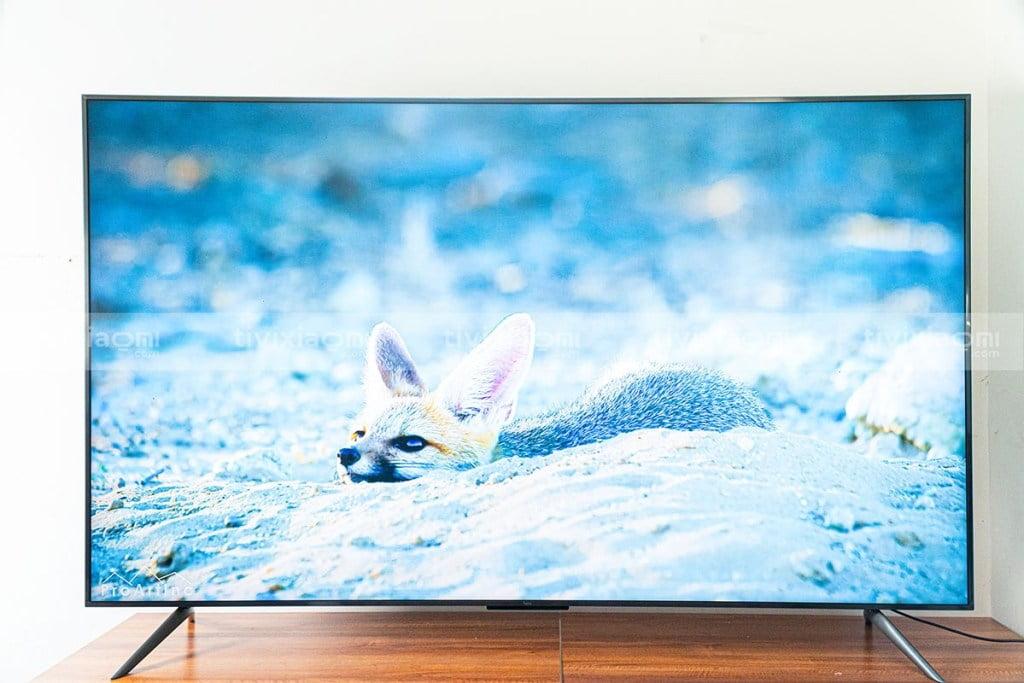 smart tivi xiaomi redmi max 98 inch mau 2020 redmi tv max 98e280b3 600a97e09b692