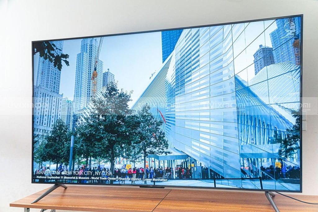 smart tivi xiaomi redmi max 98 inch mau 2020 redmi tv max 98e280b3 600a97e1f2029