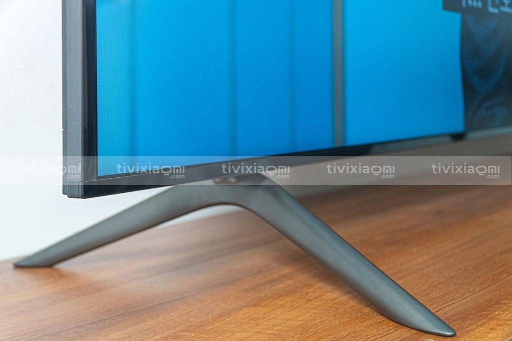 smart tivi xiaomi redmi max 98 inch mau 2020 redmi tv max 98e280b3 600a97e76cb87
