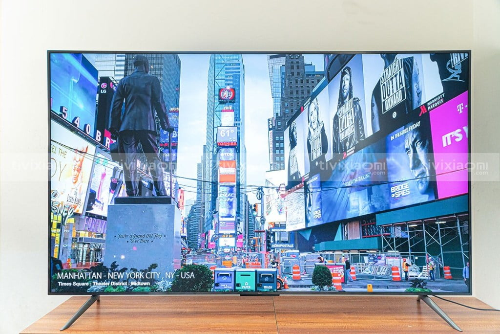 smart tivi xiaomi redmi max 98 inch mau 2020 redmi tv max 98e280b3 600a97eb9aaac
