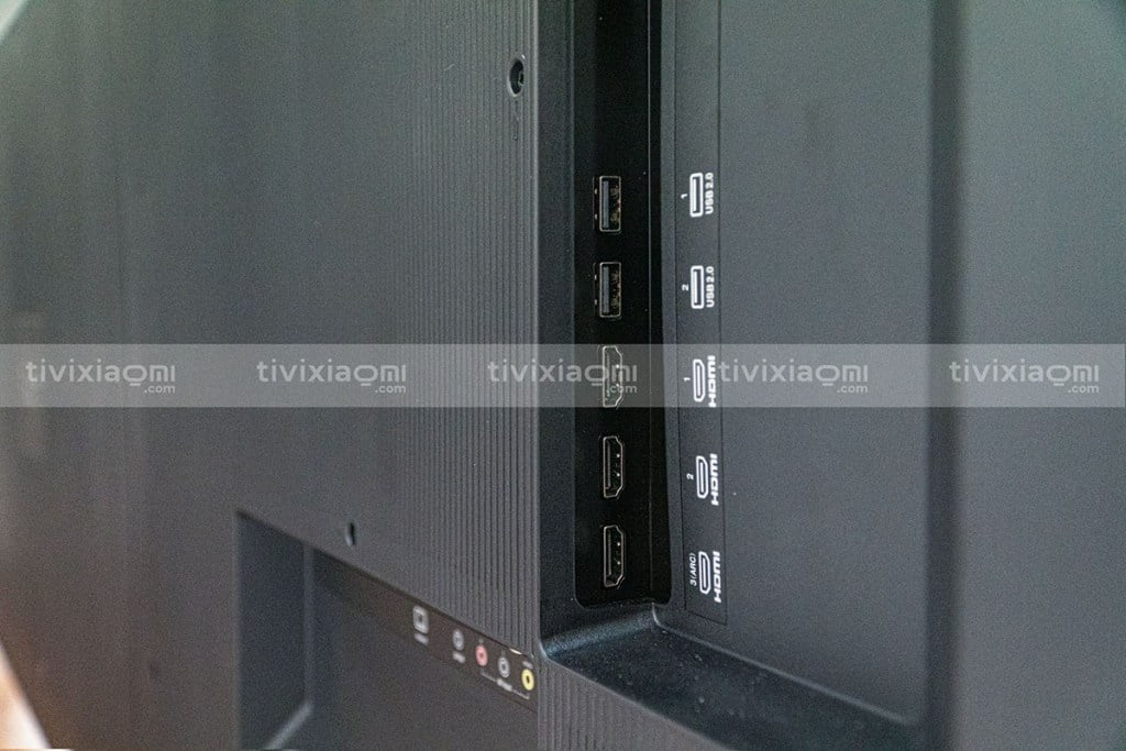 smart tivi xiaomi redmi max 98 inch mau 2020 redmi tv max 98e280b3 600a97ed71fb0