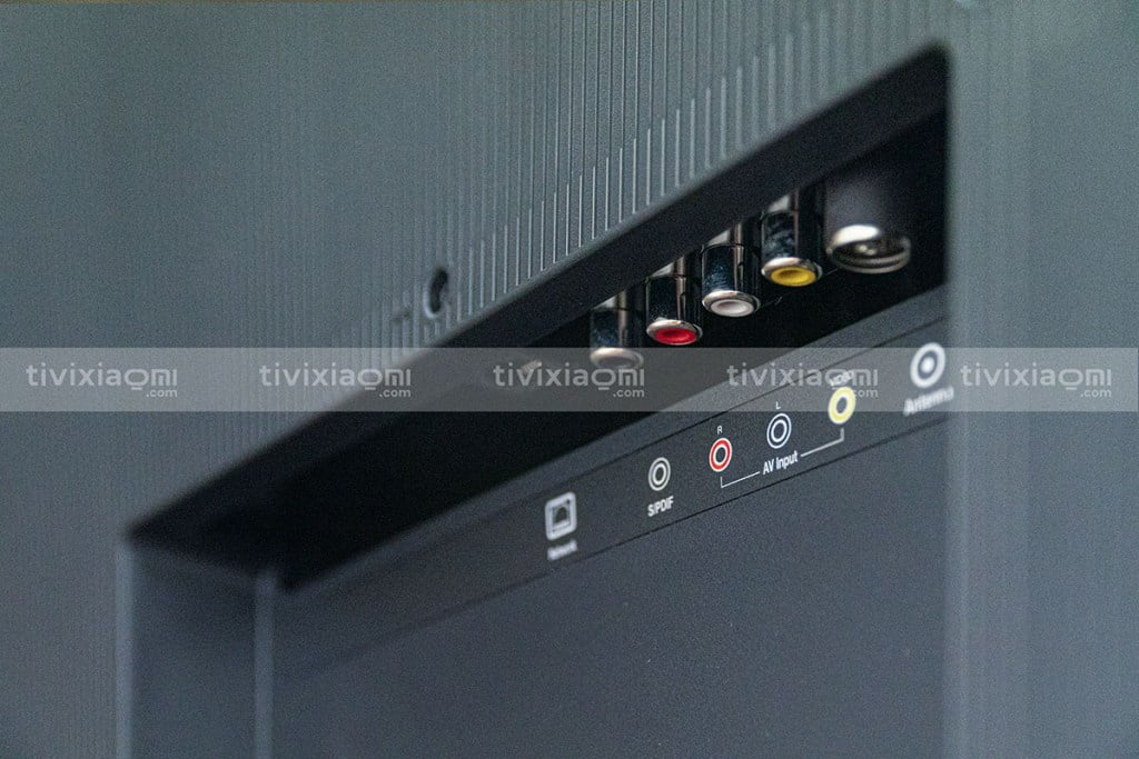 smart tivi xiaomi redmi max 98 inch mau 2020 redmi tv max 98e280b3 600a97eedfd31