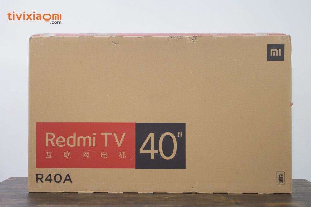 smart tivi xiaomi redmi r40a 40 inch mau 2020 600a98d4b810b