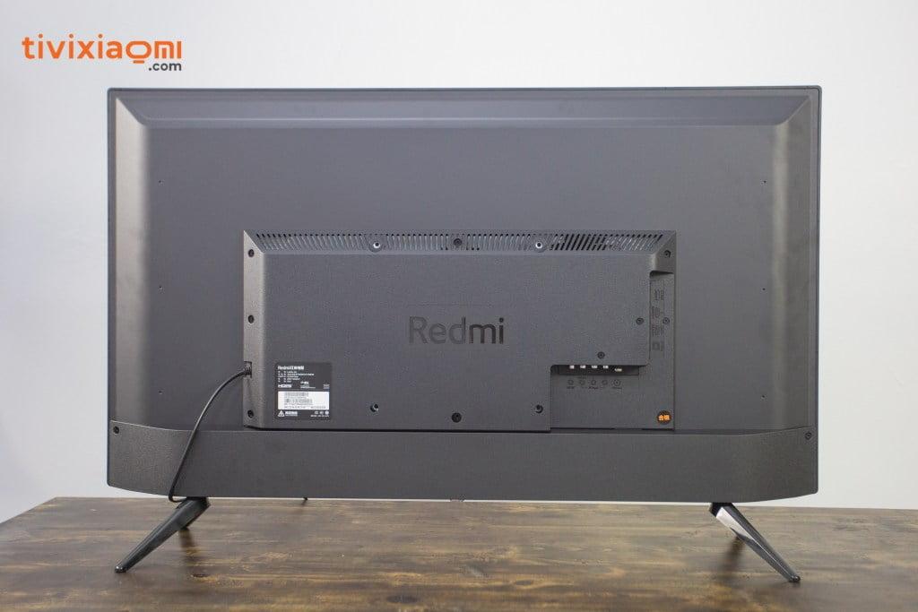 smart tivi xiaomi redmi r40a 40 inch mau 2020 600a98da2b896