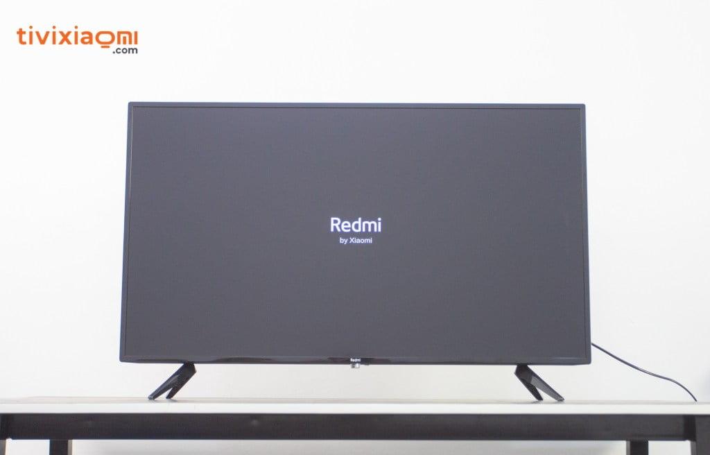 smart tivi xiaomi redmi r40a 40 inch mau 2020 600a98dd50ebe