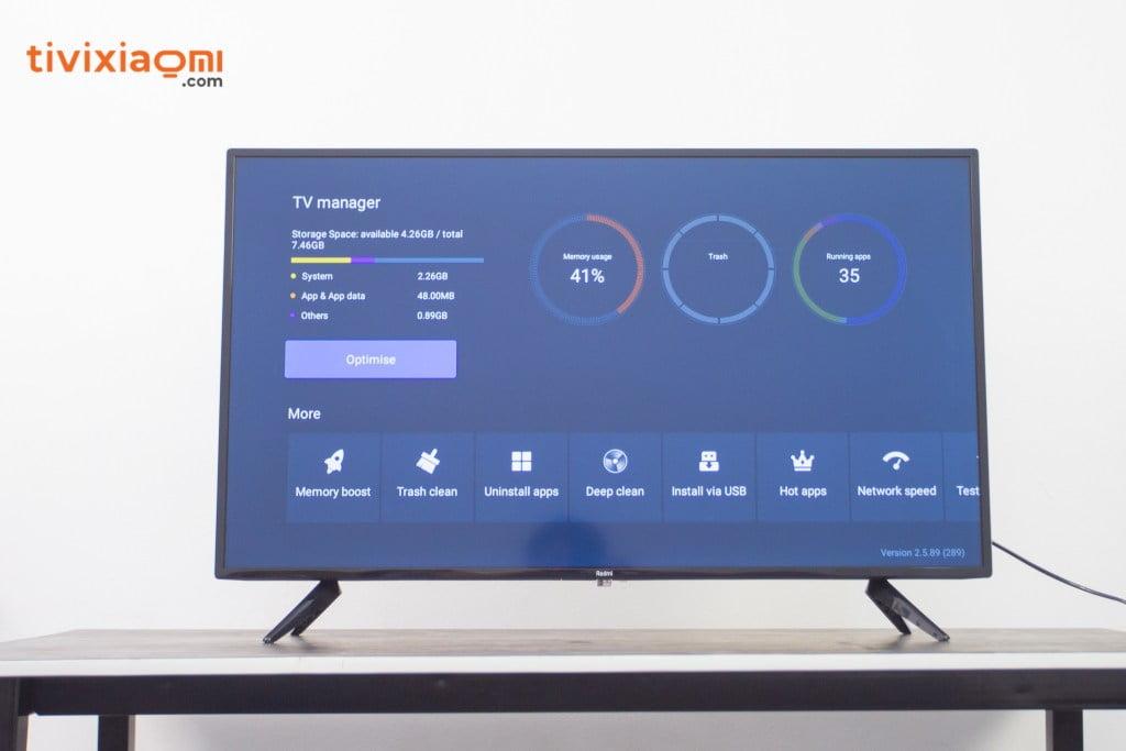 smart tivi xiaomi redmi r40a 40 inch mau 2020 600a98df74235