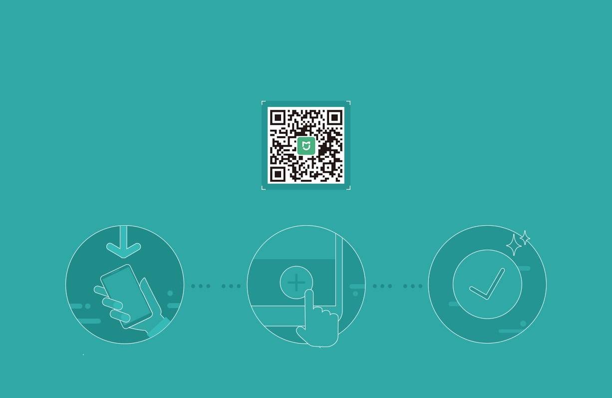 thiet bi kich song wifi xiaomi repeater version 2 6007fe44f09b5
