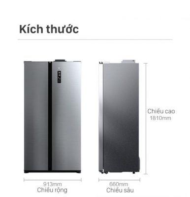 tu3 600x621 1