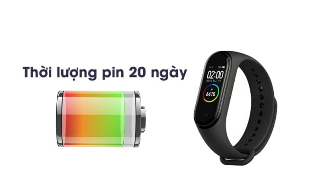 vong-deo-tay-thong-minh-mi-band-4