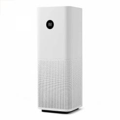 mi-air-purifier-pro
