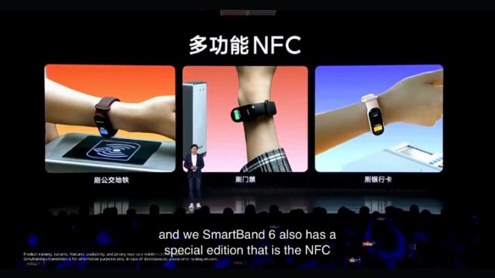 Nhung-tinh-nang-cua-Xiaomi-Mi-Band-6