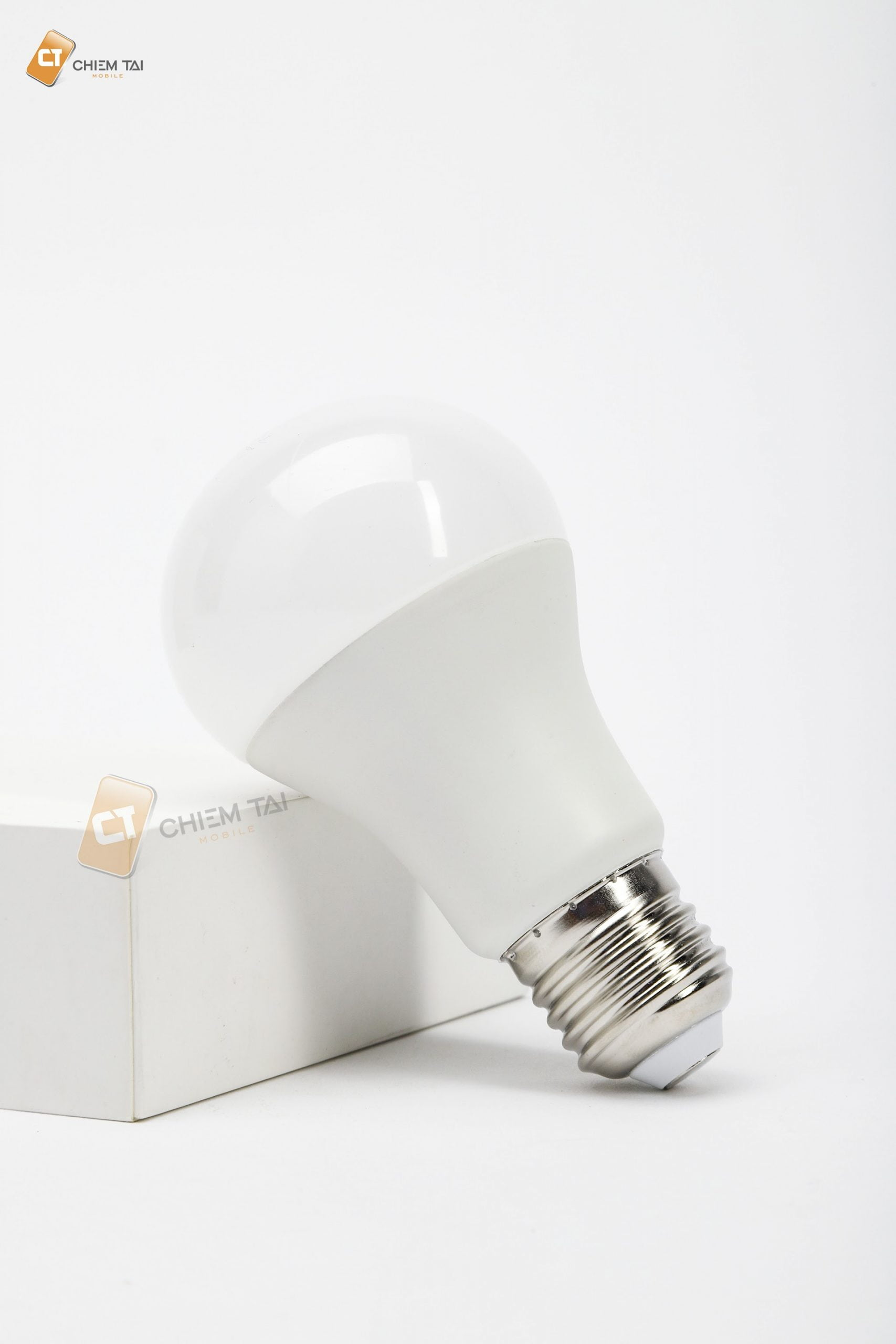 bong den led thong minh philips color xiaomi mijia 6017b8b85a204 scaled