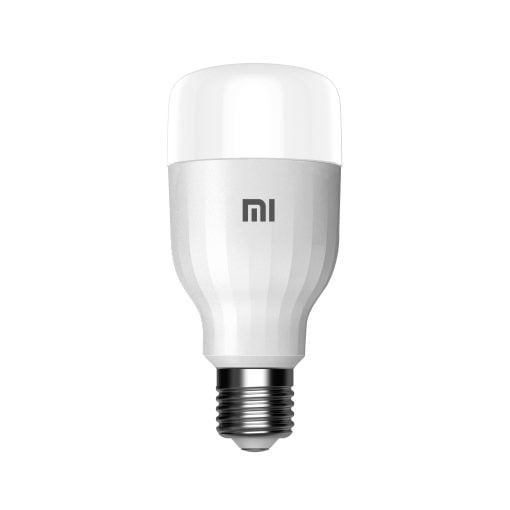 bong den led thong minh xiaomi bulb essential mjdpl01yl 6017b72d896d9 scaled