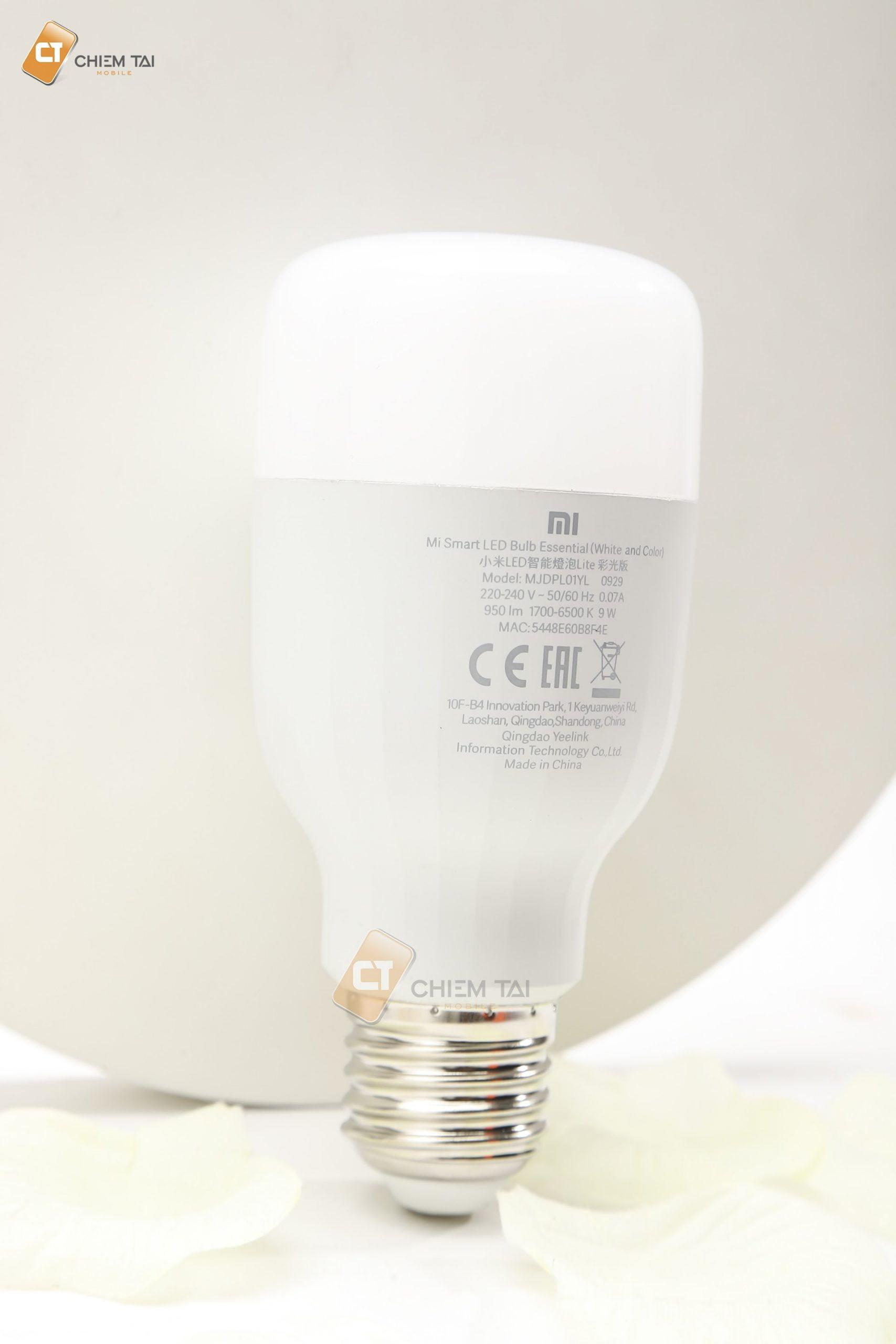 bong den led thong minh xiaomi bulb essential mjdpl01yl 6017b77fd4263 scaled