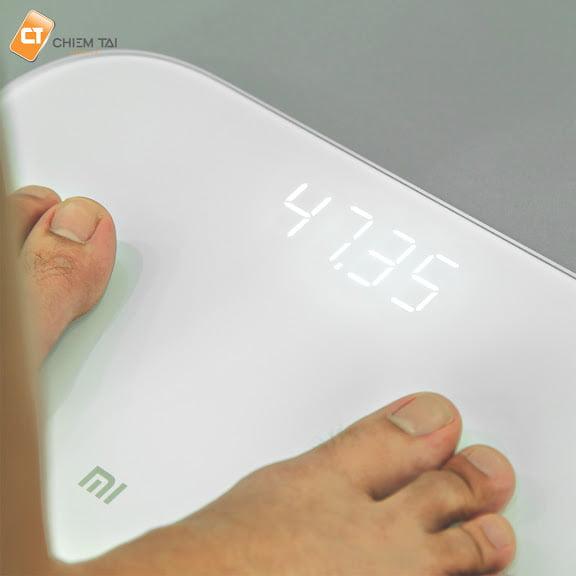 can dien tu thong minh xiaomi scale 2 universal 602f73ba0bbaa