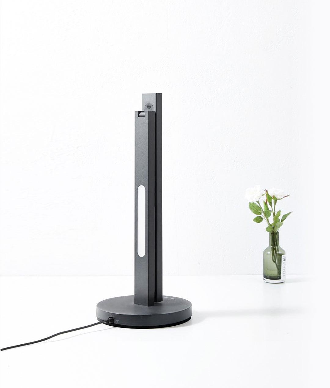 Đèn bàn Philips Wisdom kết nối Wifi